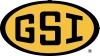 GSI, производитель оборудования для хранения зерна