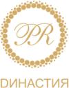 Династия PR, организация мероприятий, PR-консалтинг